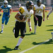 "07. Juli 2018_Jun-044.jpg<br /><span style=""font-size:0.8em;"">SAFV Juniorbowl 2018 Bern Grizzlie vs. Geneva Seahawks 07.07.2018 Leichathletikstadion Wankdorf, Bern<br /><br />© by <a href=""http://www.stefanrutschmann.ch"" rel=""nofollow"">Stefan Rutschmann</a></span> • <a style=""font-size:0.8em;"" href=""http://www.flickr.com/photos/61009887@N04/28408926587/"" target=""_blank"">View on Flickr</a>"