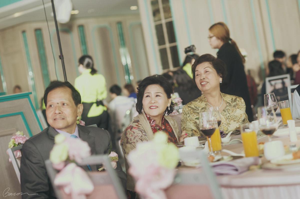 Color_144,婚禮紀錄, 婚攝, 婚禮攝影, 婚攝培根,南港萬怡酒店, 愛瑞思新娘秘書造型團隊, Ariesy Professional Bridal Stylists Studio