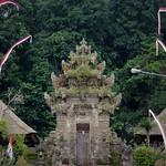 Penglipuran Village Temple, Bangli, Bali thumbnail