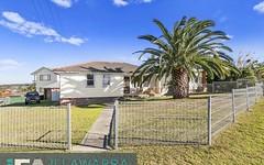 1 Hill Street, Warilla NSW