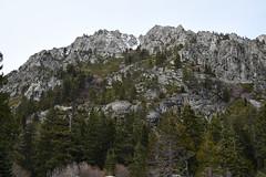 DEH_2608 (sobca) Tags: alpine california laketahoe laketahoebasinnationalforestlands nevada sierramountains emeraldbay