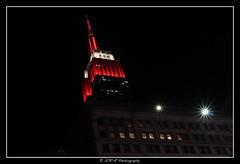 2018.07.01 NY by night 22 (garyroustan) Tags: ny nya nec newyore york manhattan gay night light