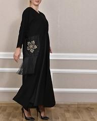 #Repost @black_rose_store • • • • • #abayas #abaya #abayat #mydubai #dubai #SubhanAbayas (subhanabayas) Tags: ifttt instagram subhanabayas fashionblog lifestyleblog beautyblog dubaiblogger blogger fashion shoot fashiondesigner mydubai dubaifashion dubaidesigner dresses capes uae dubai abudhabi sharjah ksa kuwait bahrain oman instafashion dxb abaya abayas abayablogger