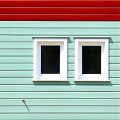 Lohsepark. (time.code) Tags: hamburg hafencity welovehh lines minimal minimalism colors colourful graphic