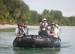 DSC_0165 (yakovina) Tags: silverseaexpeditions indonesia papua new guinea island auri islands