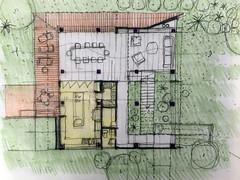 17180816154_82a02bfe29_o (proyectos de paisaje y arquitectura) Tags: boceto esquemas ideas conceptos detalles dibujo proceso diseño representación mano sketch drawings