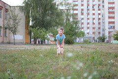 IMG_2381 (kostyahonchar) Tags: brother 50mm