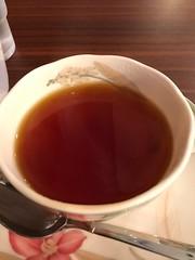 紅茶 (96neko) Tags: snapdish iphone 7 food recipe tokyo東京都