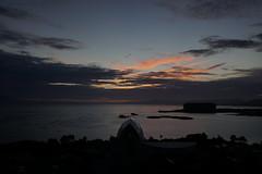 DSC03463 (piderello) Tags: dawn 万座湾 恩納 沖縄 18thjun2018