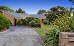 1 Rugby Court, Mount Eliza Vic