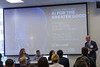 20180614_AI_for_the_Greater_Good-38.jpg (Chicagoland Chamber of Commerce) Tags: forum chicagolandchamberofcommerce networking microsoft aiforthegreatergood program chicago businesstobusiness seminar lunchlearn businessnetworking universityofphoenix presentation artificialintelligence