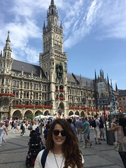 IMG_2732 (gabrielakinacio) Tags: viagem europa 2017 suiça alemanha austria praga viena