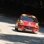 """Szekesfehervar Rallye 2018 <a style=""""margin-left:10px; font-size:0.8em;"""" href=""""http://www.flickr.com/photos/90716636@N05/29063707828/"""" target=""""_blank"""">@flickr</a>"""