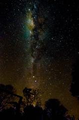 Milky Way 2 (Enio Godoy - www.picturecumlux.com.br) Tags: niksoftware night milkyway nikon viveza21618950171814353218 apodnasa nikond300s stars nasa sky wsfs apod longexposure avaisp brazil