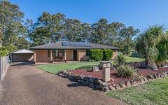 6 Jacob Place, Tenambit NSW
