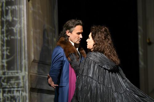 Watch <em>Don Giovanni</em> on demand