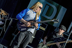 C58R9442 (Nick Kozub) Tags: riot blue devils dwane dixon west island blues festivallive music concert day spectacle canon photograpy guitar fender marshall epiphone skills myfullframehasamirror thickasabrick notasony eos 1d x ef usm 100400 f4556 l