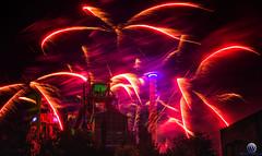 Extraschicht 2018 Lapadu Duisburg (Nikkis Fotosite) Tags: extraschicht ruhrpott ruhrgebiet ruhrgebietsliebe ruhrgebietsromantik ignrw iggermany industriekultur kultur nachtderindustriekultur industrie industry industrial duisburg architektur architecture kunst art lightshow lichtshow leuchten lights bunt colorful feuerwerk fireworks