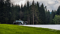 """F1 GP Austria 2018 • <a style=""""font-size:0.8em;"""" href=""""http://www.flickr.com/photos/144994865@N06/29255841748/"""" target=""""_blank"""">View on Flickr</a>"""