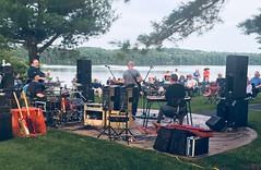 """Mojo Blues Band • <a style=""""font-size:0.8em;"""" href=""""http://www.flickr.com/photos/33288291@N06/29289115498/"""" target=""""_blank"""">View on Flickr</a>"""