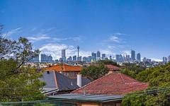 11/53 Gipps Street, Drummoyne NSW