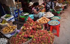 DSC_2241 (2) (e.kendl) Tags: vietnam cambodia thailand nature siemreap da nang phuket bangkok mountan ocean view flower animals tree palm sunset boat monkey road buddha background hightower street clouds lotusflower lotus work life lifestyle