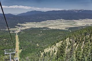 Angel Fire Ski Resort 2