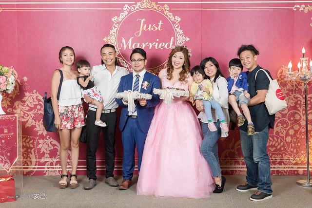 高雄婚攝 國賓飯店戶外婚禮140