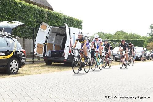 GP Rik Van Looy (322)