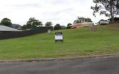 4 Higgins Cl, Gloucester NSW