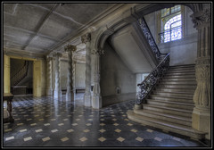 IMG_1975_76_77_78_79_80_81_Enhancer (Rolf Boot) Tags: abandoned urbex decay hdr photomatix belgium legal