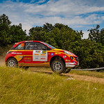 "Veszprém Rallye Tim Gábor <a style=""margin-left:10px; font-size:0.8em;"" href=""http://www.flickr.com/photos/90716636@N05/29576334588/"" target=""_blank"">@flickr</a>"