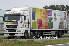 MAN TGX  NL  VALSTAR  180614-001-C6 ©JVL.Holland (JVL.Holland John & Vera) Tags: mantgx nl valstar westland transport truck lkw lorry vrachtwagen vervoer netherlands nederland holland europe canon jvlholland