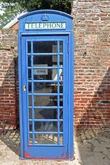 32498 (benbobjr) Tags: england english unitedkingdom gb greatbritain britain british sewerby sewerbyhall village coastalvillage eastridingofyorkshire amyjohnson costaltown seasideresort museumofeastyorkshire