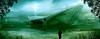 Architecture dreaming a1-2-1 (Poli Maurizio) Tags: sony sonydsch200 disegno art abstract painting sculpture museum gallery virtual artist master famous canvas painter collection drawing impressionism naturalism renaissance expressionism realism baroque sketch garden portrait autumn flower light nature sky spring summer indoor travel water woman yellow blue black white color movement figure macro photo object fine unlimited still life mattepainting fantasy fantastic facebook twitter linkedin pinterest instagram tumblr outdoor atmosferic watercolor technique surrealism digitalart 3dweddingpartyfamilytravelfriendsjapanvacationlondonbeachcaliforniabirthdaytripnycsummernatureitalyfrancemeparisartflowerssanfranciscoeuropechinaflowernewyorkwaterpeoplemusiccameraphone 3daustraliachristmasusaskygermanynewcanadanightcatholidayparkbwdogfoodsnowbabysunsetcitychicagospaintaiwanjulybluetokyoenglandmexicowinterportraitgreenred 3dpolimaurizioartworkredfunindiaarchitecturegardenmacrospringthailandukseattlefestivalconcertcanonhouseberlinhawaiistreetlakezoofloridajunemaywhitevancouverkidstreecloudstorontobarcelonageotaggedhome 3dbwbwdigitalseadaytexasscotlandcarlighthalloweencampingchurchanimalstreeswashingtonrivernikonaprilbostongirlirelandgraffitiamsterdamrocklandscapeblackandwhitecatsnewyorkcitysanromeroadtripurbanhoneymoonocean 3dwatercolorsnewzealandmarchblackmuseumyorkhikingislandmountainsyellowsydneysunhongkongshowgraduationcolorfilmmountainanimallosangelesschoolmoblogphotodogs 3dartdesigndisegnosiciliacalabriabasilicatacampaniamarcheabruzzomoliselaziotoscanaemiliaromagnalombardiavenetofriuliveneziagiuliapiemontevalledaostaliguriatrentinoaltoadigepuglia 3dlandscapepaesaggiolunasolemarenuvolecittàtramontoalbamontagnecollinenebbialuceautomobilearredamentointerniesterninaturamortacieloragazzadonnauomobambinofruttabarca 3dcanigattirinascimentomodelbarocconaturalismomattepaintingfuturismoastrattismocubismosurrealismorealismoiperealismoclassicismorococomanierismoromanticismoimpressio
