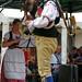 21.7.18 Jindrichuv Hradec 4 Folklore Festival in the Garden 023