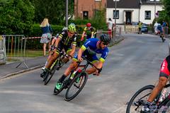 Bochum (152 von 349) (Radsport-Fotos) Tags: preis bochum wiemelhausen radsport radrennen rennrad cycling