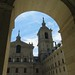 Monastery and Site of the Escurial, Madrid 16