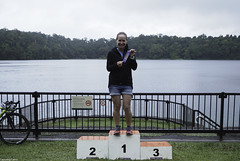 "Lake Eacham Triathlon 101-13 • <a style=""font-size:0.8em;"" href=""http://www.flickr.com/photos/146187037@N03/41015759500/"" target=""_blank"">View on Flickr</a>"