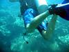 IMG_0080 (stevefenech) Tags: south pacific islands travel adventure stephen steve fenech fennock micronesia pohnpei kolonia under underwater diving scuba