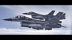 General Dynamics F16A/M, Netherlands Air Force (Reinier Bergsma) Tags: eart eart2018 viper f16 generaldynamicsf16a aviation jet airforce klu netherlands northsea exercise airtoair kdc10 tanker airrefuling refuel boomer sky air force military militaryaviation boeing defence strategy airtraffic luchtmacht koningklijkeluchtmacht reinier reinierbergsma reinierbergsmaphotography