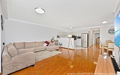 18/7-11 Bridge Road, Homebush NSW