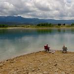 daytrip19 Fishing the Crawford Reservoir thumbnail