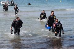Calvi, Diving Calvi 2625.jpg (Hugues Brun) Tags: corse club plongée lieux divingcalvi france calvi