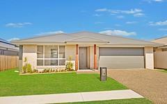 21 Masters Street, Port Macquarie NSW