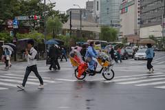 L1009555 (irenekylo) Tags: leicam10 tokyo street irenemama japan