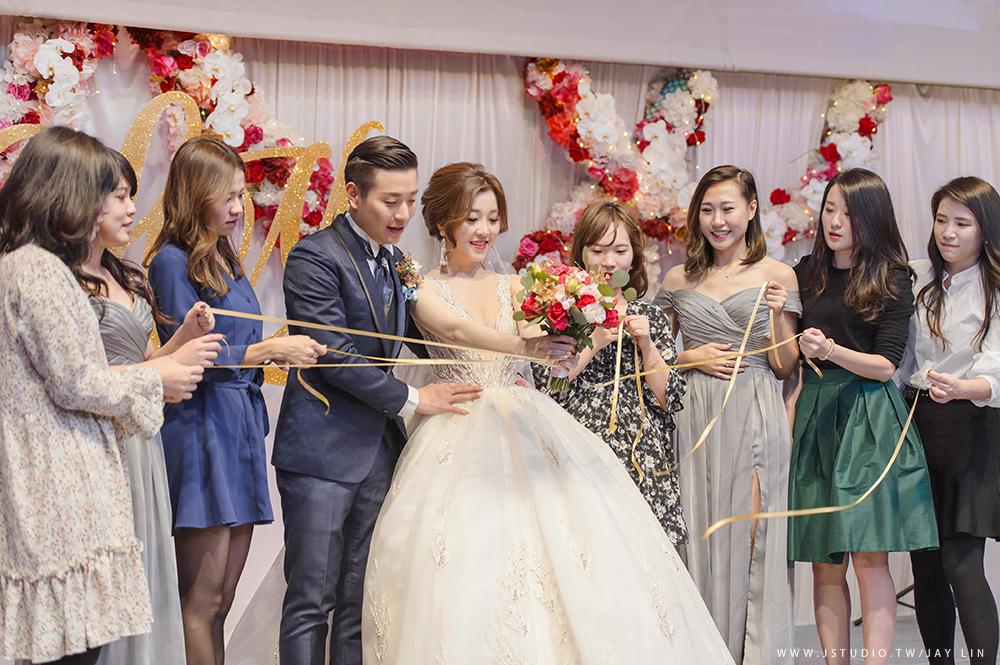 婚攝 台北婚攝 婚禮紀錄 推薦婚攝 美福大飯店JSTUDIO_0174