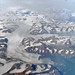 Glaciar de marea - Knud Rasmussens Land (Groenlandia) - 01