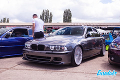 """North Side Tuning Show #6 2018 • <a style=""""font-size:0.8em;"""" href=""""http://www.flickr.com/photos/54523206@N03/41218503360/"""" target=""""_blank"""">View on Flickr</a>"""
