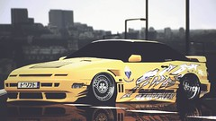 Club ManS (Eidizzy) Tags: lfs live for speed drift dorifuto xrt eidizzy zeetex proceed animal style team burst animalstyle teamburst origin exedy getnuts rockstar dmax magician dirty kids crew cambergang fatlace dapper stance eurolook jdm enb series reshade shaders graphics hd full ultra 4k fitment rims
